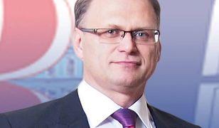 Wuj Andrzeja Dudy przegrywa wybory w Radomsku