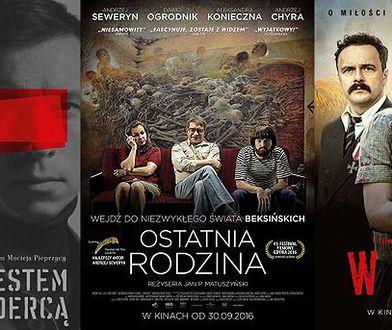 Historyczne osiągnięcie polskich kin. Jesteśmy w pierwszej dwudziestce najlepszych rynków kinowych na świecie