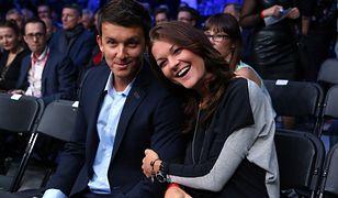 """Radwańska chce utrzymać ślub w tajemnicy. """"Media dowiedzą się o nim ostatnie"""""""