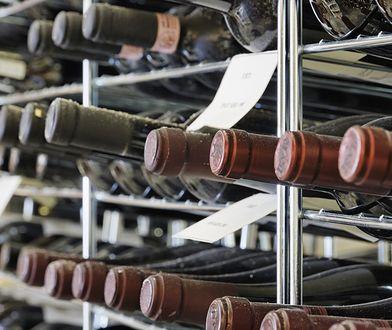 Naukowcy odkryli, że na obszarze obecnych Włoch wino zaczęto wytwarzać 3 tys. lat wcześniej niż sądzono dotychczas