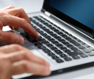 Wiesz, za co odpowiada górny rząd klawiszy na klawiaturze?