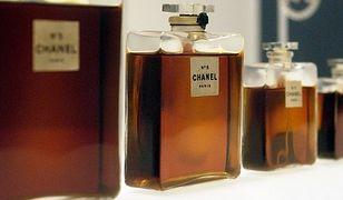 To ulubione perfumy kobiet. Wkrótce mogą być zakazane!
