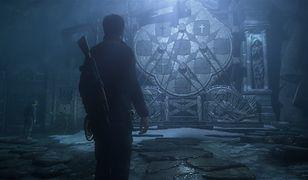 Premiera Uncharted 4: Kres Złodzieja