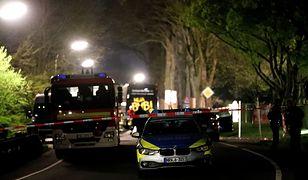 Zamach w Dortmundzie. Nowe fakty