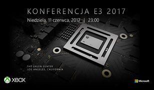 Prezentacja nowego Xboxa odbędzie się 11 czerwca