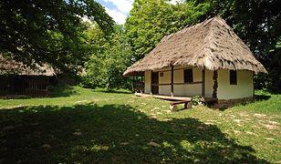 Germanie na terenach obecnej Polski mieszkali dłużej niż sądzono