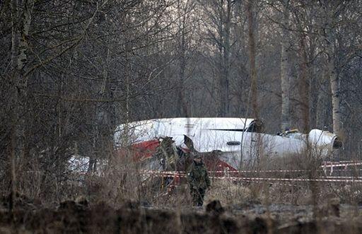 Rodzice majora Protasiuka: to był ewidentnie zamach