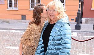 Paulina Sykut ulubienicą Niny Terentiew? Najnowsze zdjęcia nie pozostawiają wątpliwości