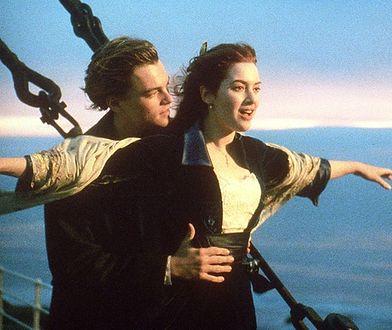 """Będzie hit na miarę piosenki z """"Titanica""""? Céline Dion śpiewa w """"Pięknej i Bestii"""""""