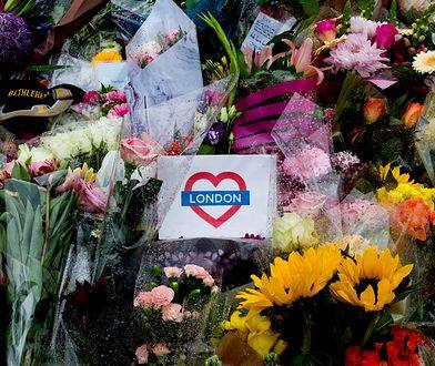 """""""A może pora wreszcie, aby Londyn sam się zaczął za siebie modlić?"""" Kontrowersyjne słowa polskiej blogerki o zamachu"""