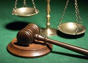 Pakt fiskalny do Trybunału
