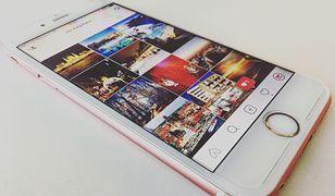 Podróżnicy z Instagrama