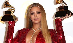 Beyonce odwołała długo zapowiadany koncert. Tak poradzili jej lekarze