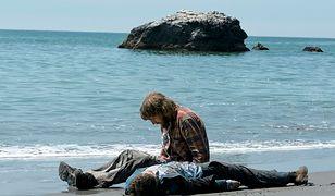 7. American Film Festival – te filmy warto zobaczyć