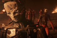 """Reżyser """"Dystryktu 9"""" tworzy filmy krótkometrażowe na Unity"""