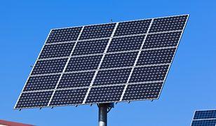Panele fotowoltaiczne: ile kosztuje samodzielne wytwarzanie prądu?