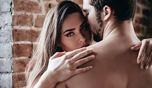 Ilu partnerów seksualnych to jest dużo?