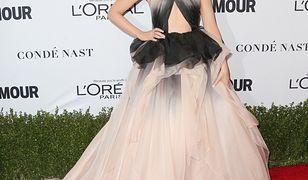 Gwen Stefani na gali Glamour