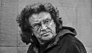 Zbigniew Wodecki: Ojciec mnie bił i wyrzucili mnie ze szkoły, ale to dobrze!