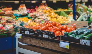 Nie wszystkie produkty żywnościowe będą drożeć - przewidują eksperci