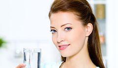 Jak podkręcić swój metabolizm w jeden dzień?