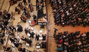 Światowe agencje szeroko komentują Konkurs Chopinowski