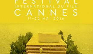 Cannes 2016: Sami swoi