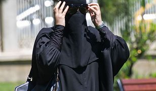 Austria wprowadza przepisy zakazujące rozdawanie Koranu