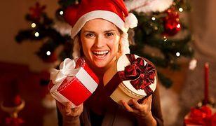 Prezent dla dziewczyny na Boże Narodzenie - sprawdzone pomysły