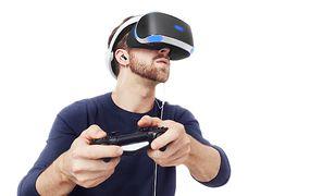 Gry VR będą inne niż zwykłe. Pięć różnic, na które musimy być gotowi