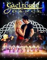 Gaelforce Dance w Polsce!
