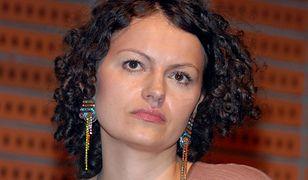 #dziejesienazywo: Jaka naprawdę była Magda Prokopowicz?