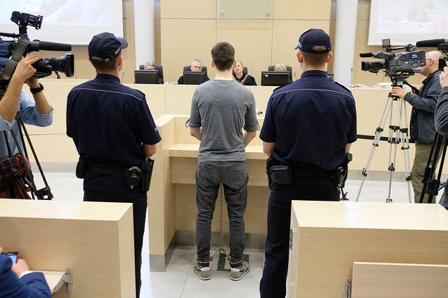 Przed Sądem Okręgowym w Poznaniu zeznawać będą kolejni świadkowie