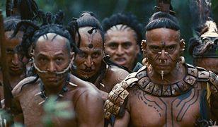 """""""Apocalypto"""" - najbrutalniejszy film XXI wieku?"""