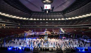 Zimowy Narodowy – największy kompleks lodowisk w Polsce