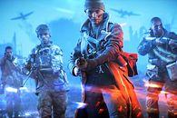 Ratujmy Battlefield 5. Fani podpisują petycję