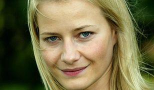 Małgorzata Kożuchowska skończyła 46 lat. Jak się zmieniała?
