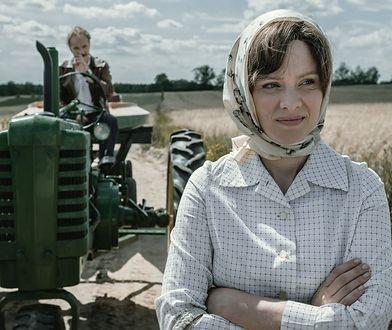 """Polska zakochana w Wisłockiej - """"Sztuka kochania"""" numerem 1 w tegorocznym box office"""
