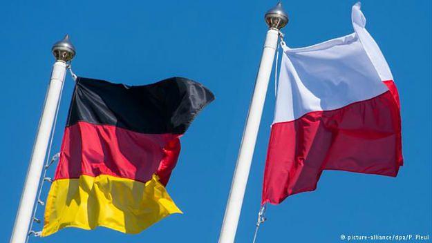 Niemiecki pisarz Marko Martin apeluje do rodaków, by nie pouczać Polaków