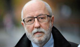 Poseł PiS Jacek Świat o zarzutach dla kontrolerów w Smoleńsku: popełnili straszliwe błędy