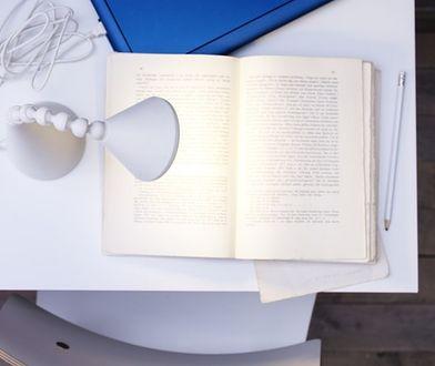 Energooszczędne żarówki LED - ekologia na co dzień