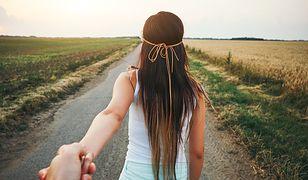Naukowiec zbadał, kiedy związek nie ma szans na przetrwanie
