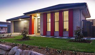 Budowa domu w 2017 r. 5 prostych kroków, dzięki którym przygotujesz się do budowy