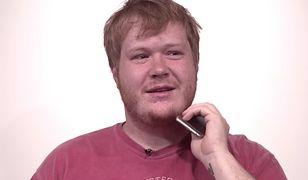 Zginające się iPhone'y to pestka. Apple ma kolejny problem - brodaczy