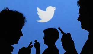 Twitter postawiony przed sąd za aktywność członków ISIS na łamach serwisu