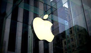 Najnudniejszy telefon Apple w historii przyniósł firmie rekordowe zyski