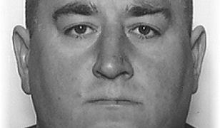 Poszukiwany ws. zabójstwa sprzed 18 lat zatrzymany
