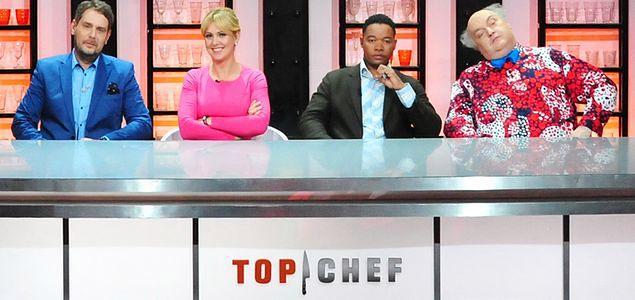 """""""Top Chef"""": Karaczany, szarańcze, skorpiony! Takie przysmaki przygotują uczestnicy programu!"""