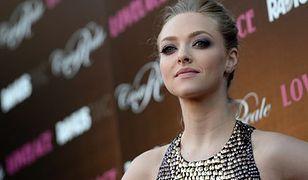 Amanda Seyfried gra człowieka, a nie gwiazdę porno