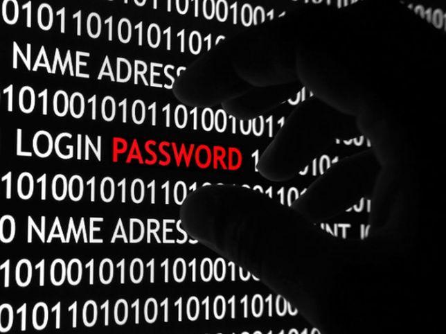 Polscy specjaliści od cyberbezpieczeństwa najlepsi na świecie
